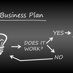 business, commerce, decisions
